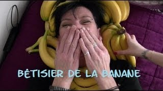 Making of de La Banane
