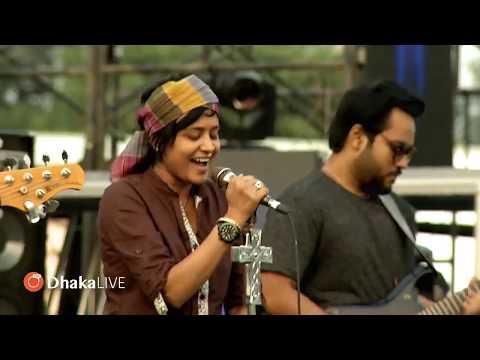 LALON   Full Performance    Joy Bangla Concert 2019