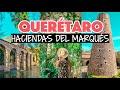 Video de El Marqués