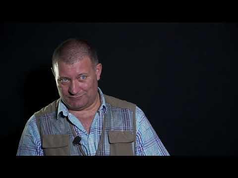 видео: О деятельности Селенгинского рыбоводного завода