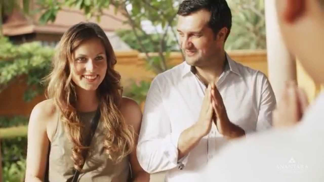 Christelijke dating sites gratis reviews