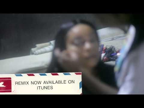 IJO OLOTI Remix OMOAKIN ft SKALES [Behind the scene]