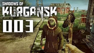 Shadows of Kurgansk [03] [Anti Zombie - Die Pille für den Mann] [Let's Play Gameplay Deutsch German] thumbnail