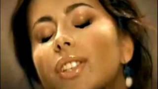 Ani Lorak / Ані Лорак - Я стану морем (club remix) mp3