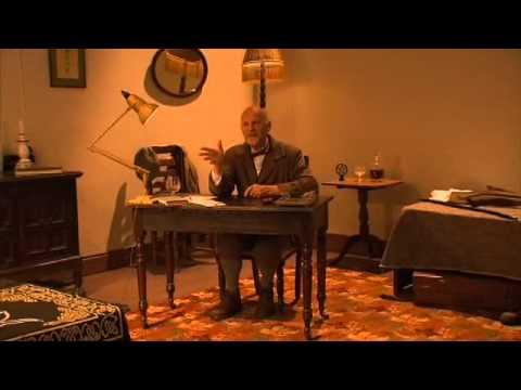 Aleister Crowley - Bio