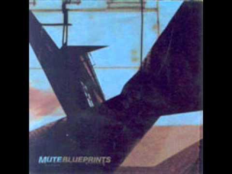 Mute - Lost highway