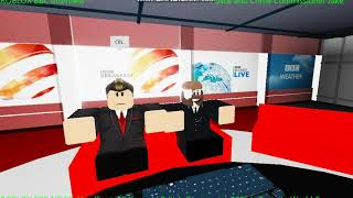ROBLOX BBC | Interview with a PCC | 28.07.2019