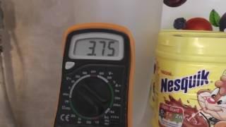 Что делать если не работает газовый счётчик (Бетар)(Что делать если не работает газовый счётчик (Бетар) Случайно обнаружил, что счётчик перестал показывать..., 2016-05-27T16:45:34.000Z)