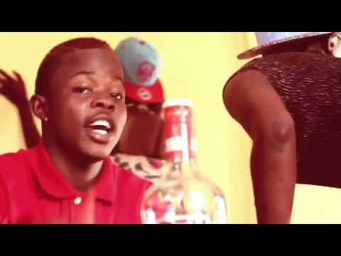 You Get Mate | New Sierra Leone Music 2017 Latest | www.SaloneMusic.net