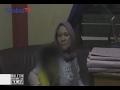 Digerebek Suami, Oknum PNS YN Membantah Berselingkuh - BIM 31/01