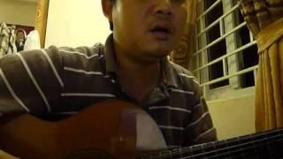 Kỷ niệm nào vội tan - Lê Hùng Phong - Tôi hát