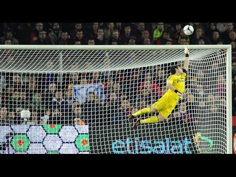 Juventus Highlights Real Madrid