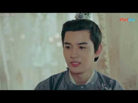 Colourful Bone   艳骨  Episode 26 English Subtitles   China Drama 2017   Watch Online And Download Fre