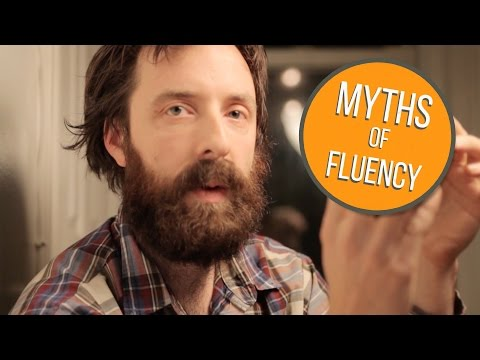 3 Myths About Language Fluency People Still Believe | Babbel Voices