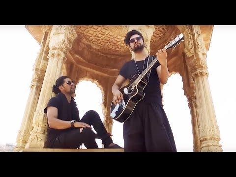 Sufi Mashup 2018  Tajdar E Haram   Arziyaan  Kun Faya Kun Aamir Saeed  Aatif Saeed  Soofyan The Band