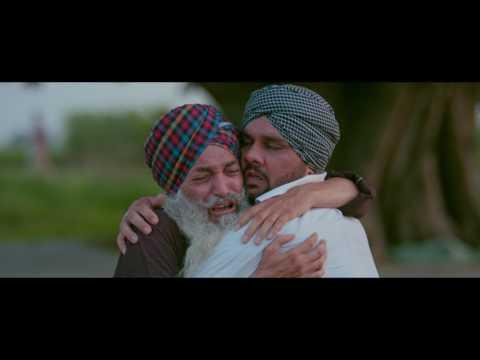 'My Hero Farmer' by Eehsaas | Latest Song 2017 | Teaser | 2 Mar | PTC Punjabi & PTC Chak De