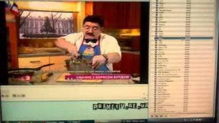 Демонстрацыя плейлиста Источник 1.IPTV Online PrimeTV.at.ua
