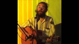 Яков Коган – Посвящение гитаре (триптих) (Моя гитара – птица...)