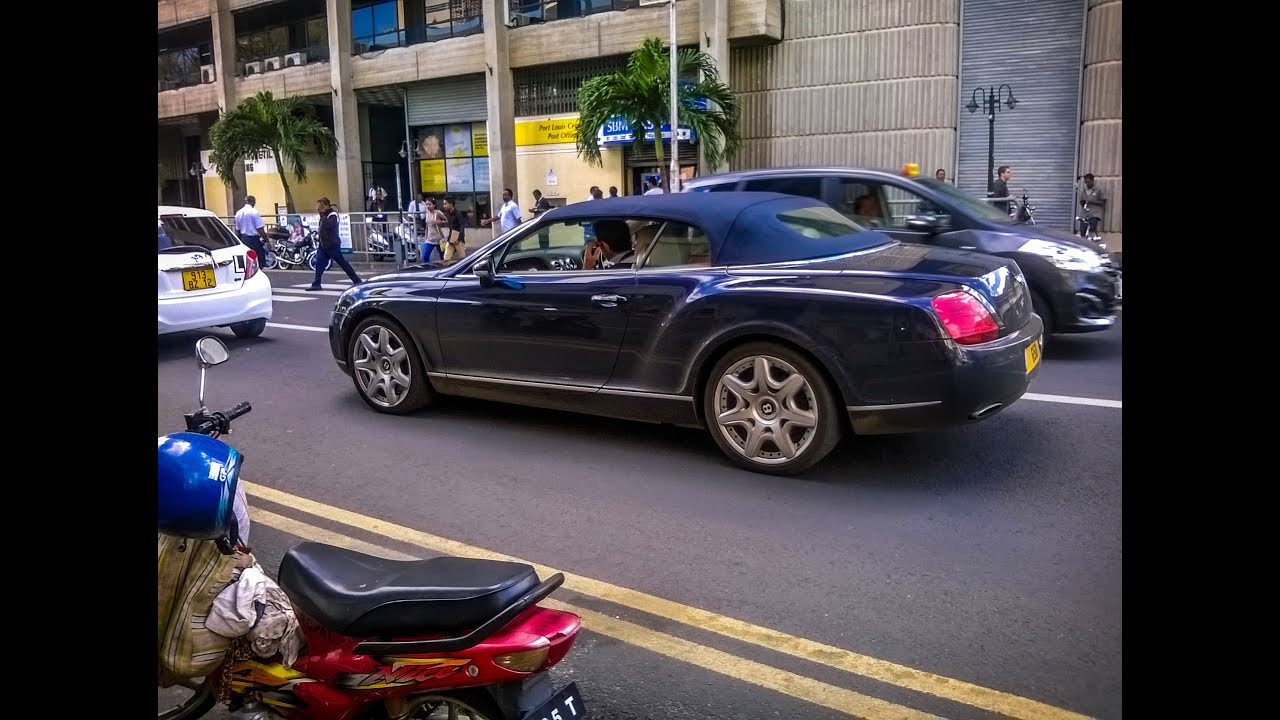 continental bentley articles gt informations bestcarmag h com photos makes sale for