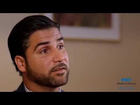 Mahmoud N. Sabbagh, MD