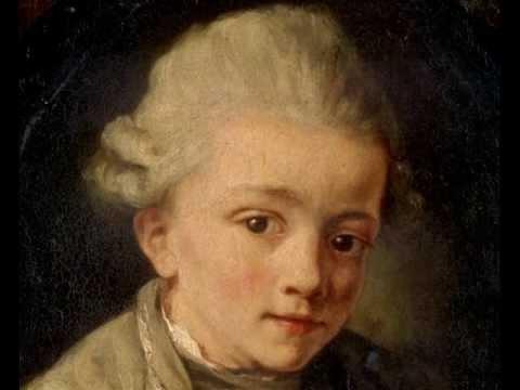 Mozart  Requiem 432 hz