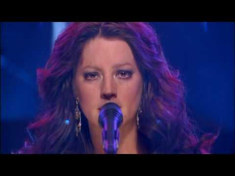 Sarah McLachlan - Fallen(Afterglow Live) HD