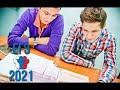 Родительское собрание с родителями 11 классников по вопросам ГИА 2021 mp3