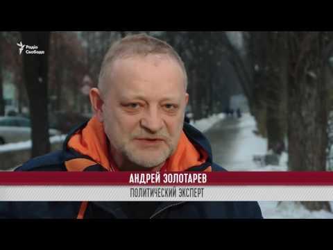Шесть часов боевики обстреливали Авдеевку из минометов и танков