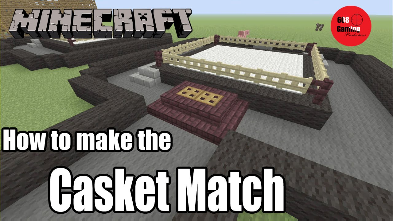how to make maps match minecraft