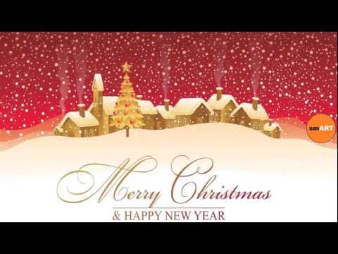 Christmas greeting cards sayings card christmas youtube christmas greeting cards sayings card christmas m4hsunfo