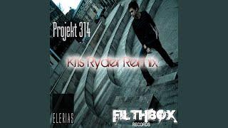 Projekt 314 (Kris Ryder Remix)