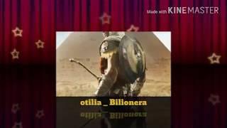 Otilia Bilionera (songs) English/ Amazing /hot songs//