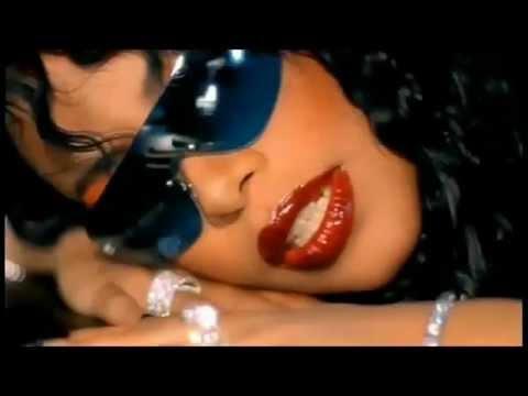DjDoggpound - Aaliyah - We Need A Resolution ft 2pac REMIX