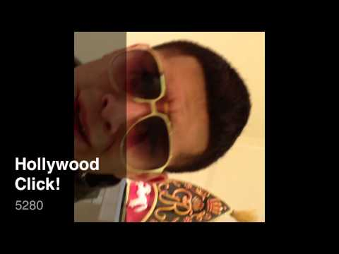 Hollywood Click-Season 1 Episode 1 (Faded)