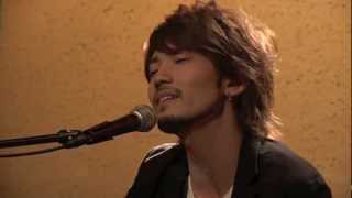 Honey L Days / 奏(かなで)(スキマスイッチカバー)