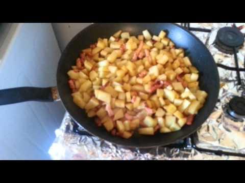 recette:-pommes-de-terre/lardons/moutarde/fromage