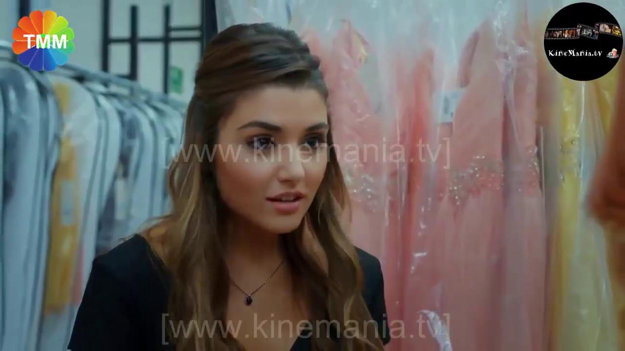 Ask Laftan Anlamaz Episode 3 English Subtitles Full Dailymotion