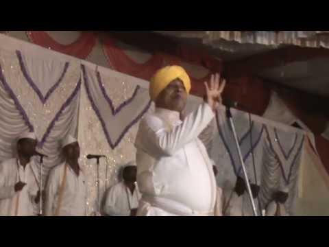 keshav maharaj ukhalikar kirtan part 2  केशव महाराज उखलिकर