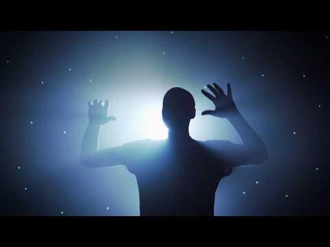 "A New Tomorrow - ""A Million Stars"" (Official Music Video) #ANewTomorrow #RockAintDead"