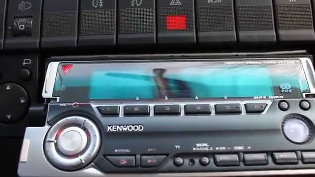 Download Kenwood Kenwood Car Stereo Mazda 1987 1 6 Engine Diagram