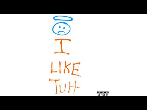 Carnage feat. I LOVE MAKONNEN - I Like Tuh [Official]