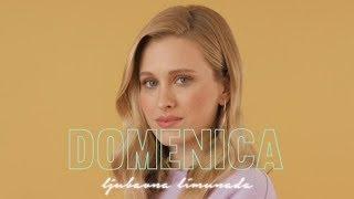Смотреть клип Domenica - Ljubavna Limunada