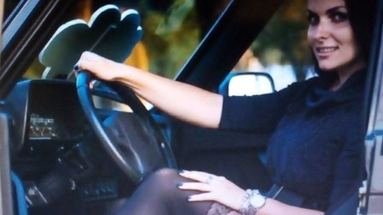 Купить б/у lada (ваз) 2131 / лада (vaz) 2131 с пробегом в россии. Предложения от автосалонов и частных лиц о продаже автомобилей с пробегом. Актуальные цены на подержанные автомобили. Реальные фото. Ежечасное обновление информации.
