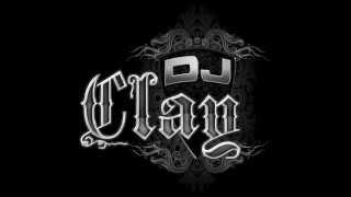 DJ Clay Live 2015 Recap from Smith