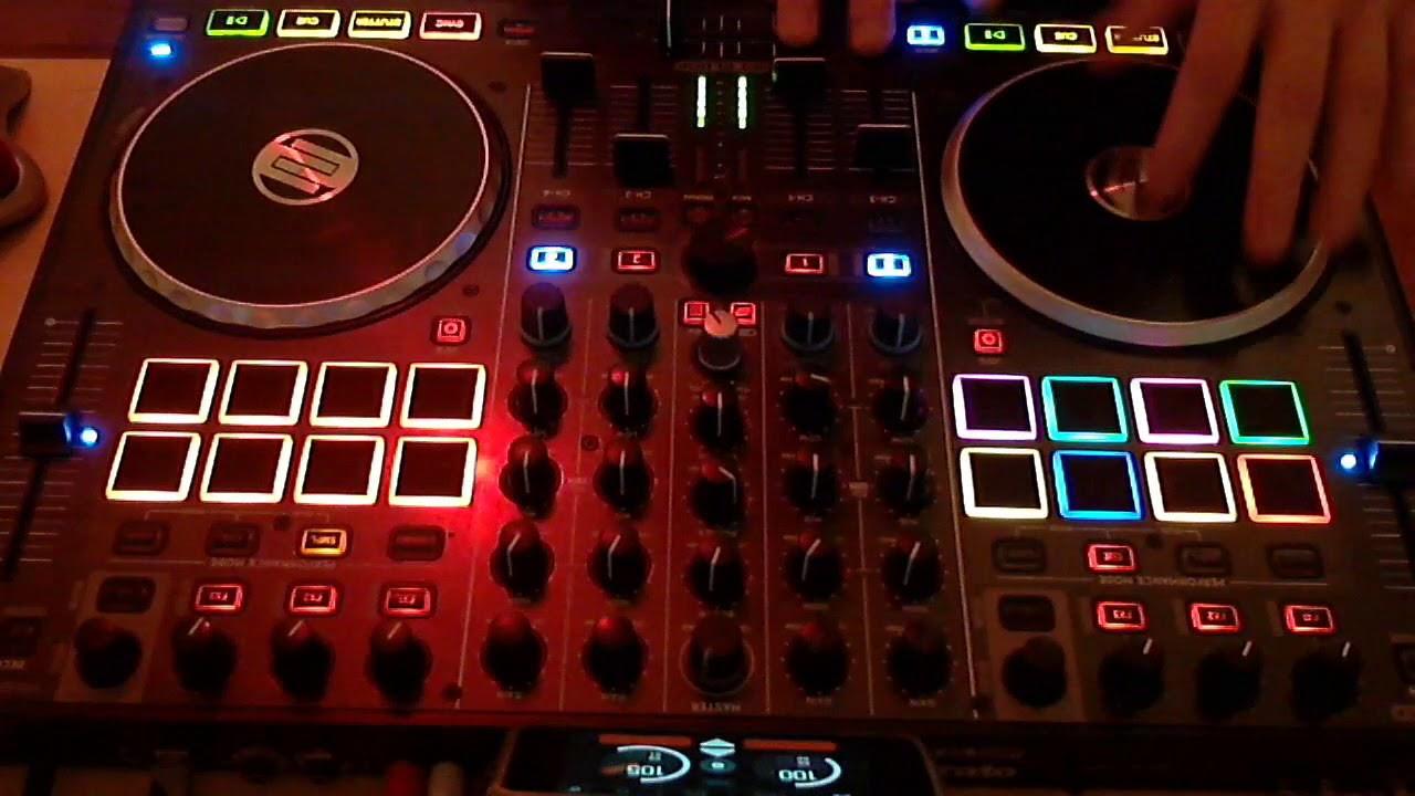 dj dem noel 2018 Dj Micka   Dancehall Mix live 01 2018   YouTube dj dem noel 2018