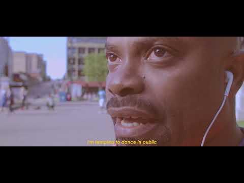(Audio/Video) Orezi - Ijo Wakanda