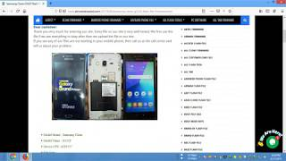 How To Fix Samsung Flash Fail - Travel Online