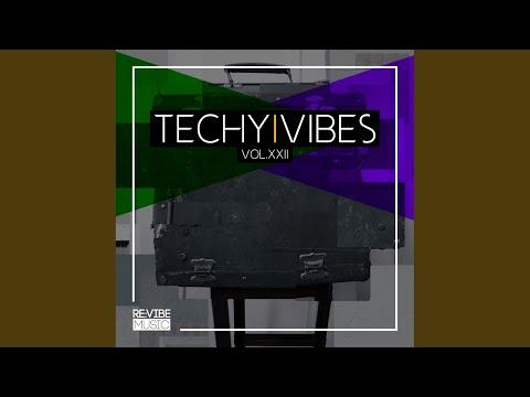 La Africana (Original Mix)