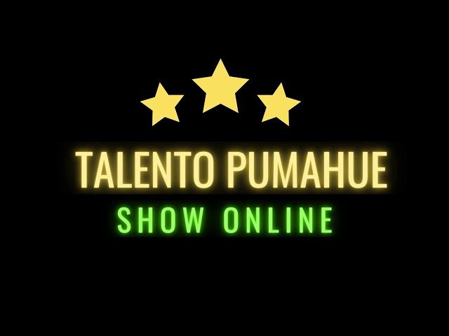 HOY TALENTO PUMAHUE PUERTO MONTT