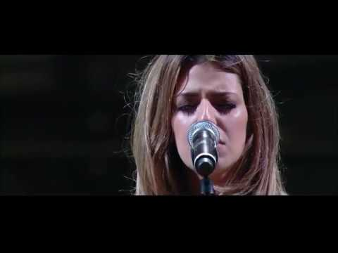 None But Jesus chords by Brooke Fraser - Worship Chords